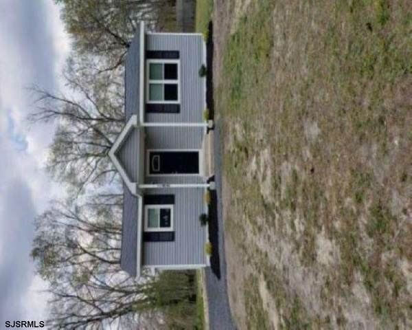 148 Colin Rd., Williamstown, NJ 08094 (MLS #549894) :: Provident Legacy Real Estate Services, LLC