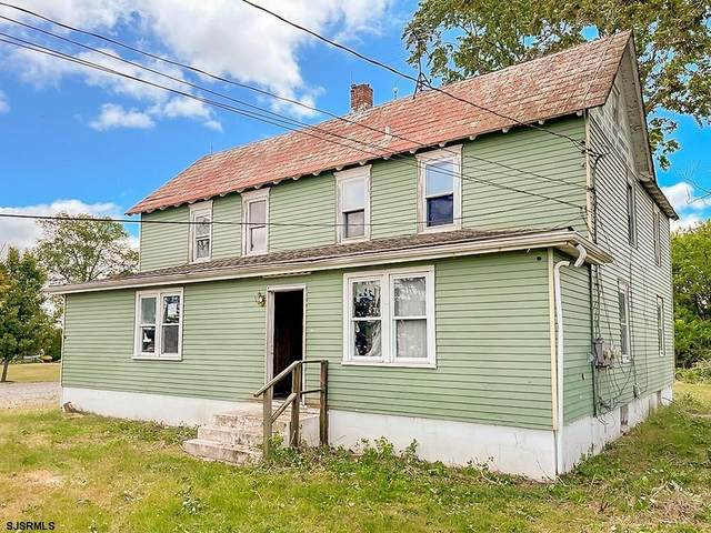 104 Middle Rd, Hammonton, NJ 08037 (#551567) :: Sail Lake Realty