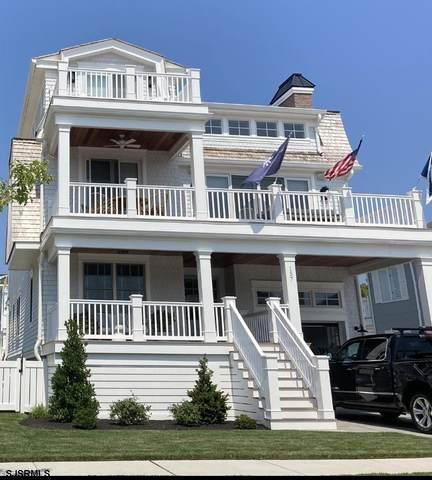 50 E 10th Street, Avalon Boro, NJ 08202 (MLS #552611) :: The Oceanside Realty Team