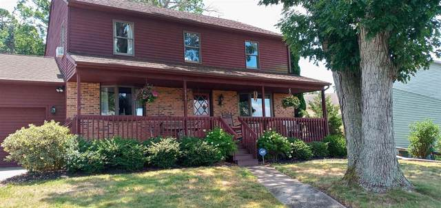111 Woods, Absecon, NJ 08201 (#553034) :: Sail Lake Realty