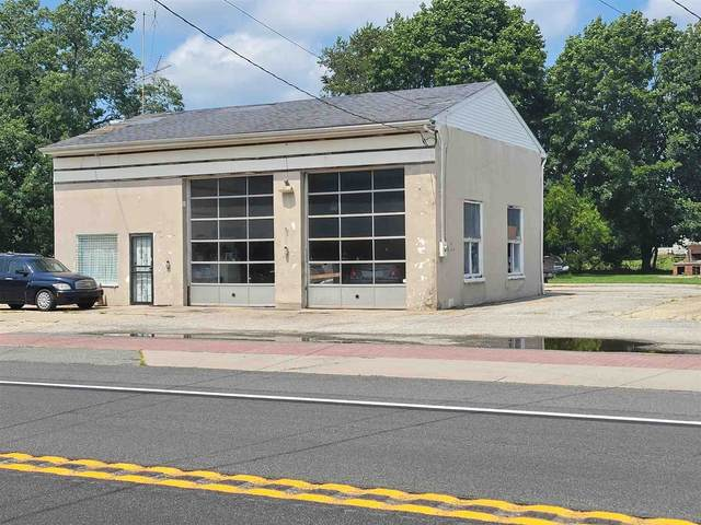 1335 Harding, Richland, NJ 08350 (MLS #553041) :: Gary Simmens