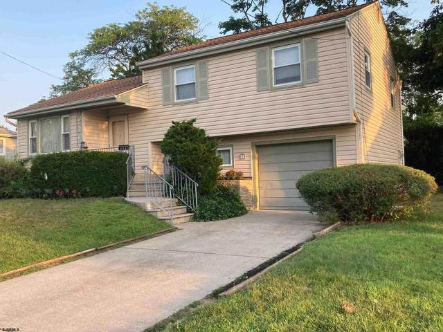 5 W Lee, Absecon, NJ 08201 (#553104) :: Sail Lake Realty