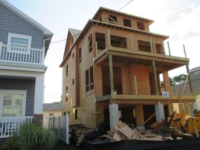 304 N Huntington Avenue, Margate, NJ 08402 (#553579) :: Sail Lake Realty