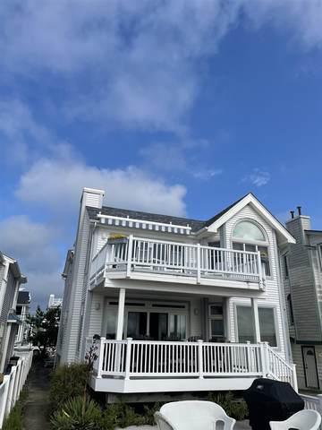 5417 Central #1, Ocean City, NJ 08226 (MLS #555109) :: Gary Simmens