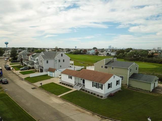 900 Sheridan, Brigantine, NJ 08203 (MLS #555711) :: The Oceanside Realty Team