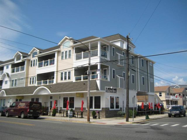 5904 Landis #201, Sea Isle City, NJ 08243 (MLS #490228) :: The Cheryl Huber Team
