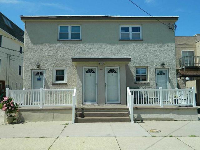 9411 Monmouth #12, Margate, NJ 08402 (MLS #491438) :: The Cheryl Huber Team