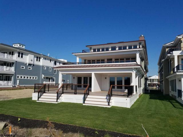 3033 Central First Floor, Ocean City, NJ 08226 (MLS #495155) :: The Ferzoco Group