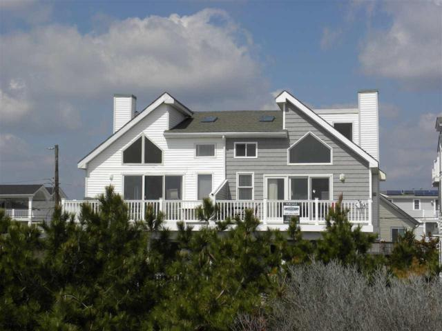 6315 Pleasure Ave North, Sea Isle City, NJ 08243 (MLS #503145) :: The Cheryl Huber Team