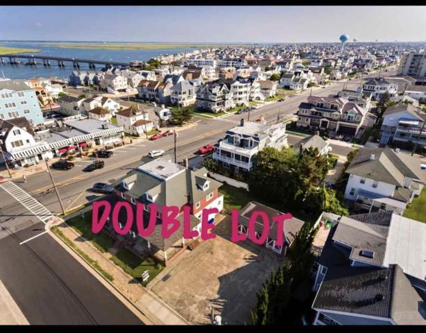 103 S 24th, Longport, NJ 08403 (MLS #509320) :: The Cheryl Huber Team