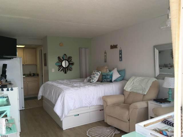 3408 Haven #316, Ocean City, NJ 08226 (#552629) :: Sail Lake Realty