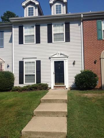 35 Cherokee Dr #35, Galloway Township, NJ 08205 (MLS #552697) :: Gary Simmens