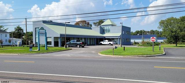 200 S Route 9 3&4, Marmora, NJ 08223 (MLS #555302) :: Gary Simmens