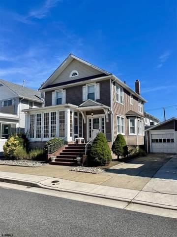 17 S Andover, Margate, NJ 08402 (MLS #555720) :: Gary Simmens