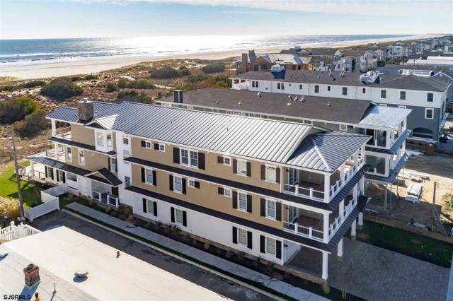 3029 Central First Floor, Ocean City, NJ 08226 (MLS #478499) :: The Ferzoco Group