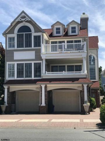 1705 Wesley 1st Floor, Ocean City, NJ 08226 (MLS #503801) :: The Cheryl Huber Team
