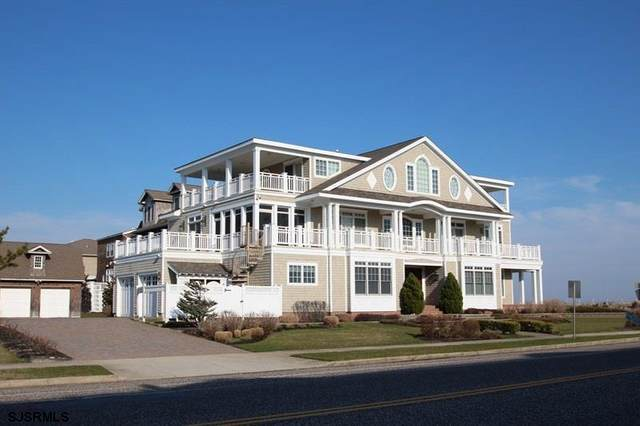 1401 Beach, Cape May, NJ 08204 (MLS #541902) :: Provident Legacy Real Estate Services, LLC