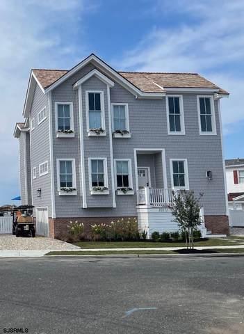 10311 Sunrise Dr, Stone Harbor, NJ 08247 (MLS #539156) :: Gary Simmens