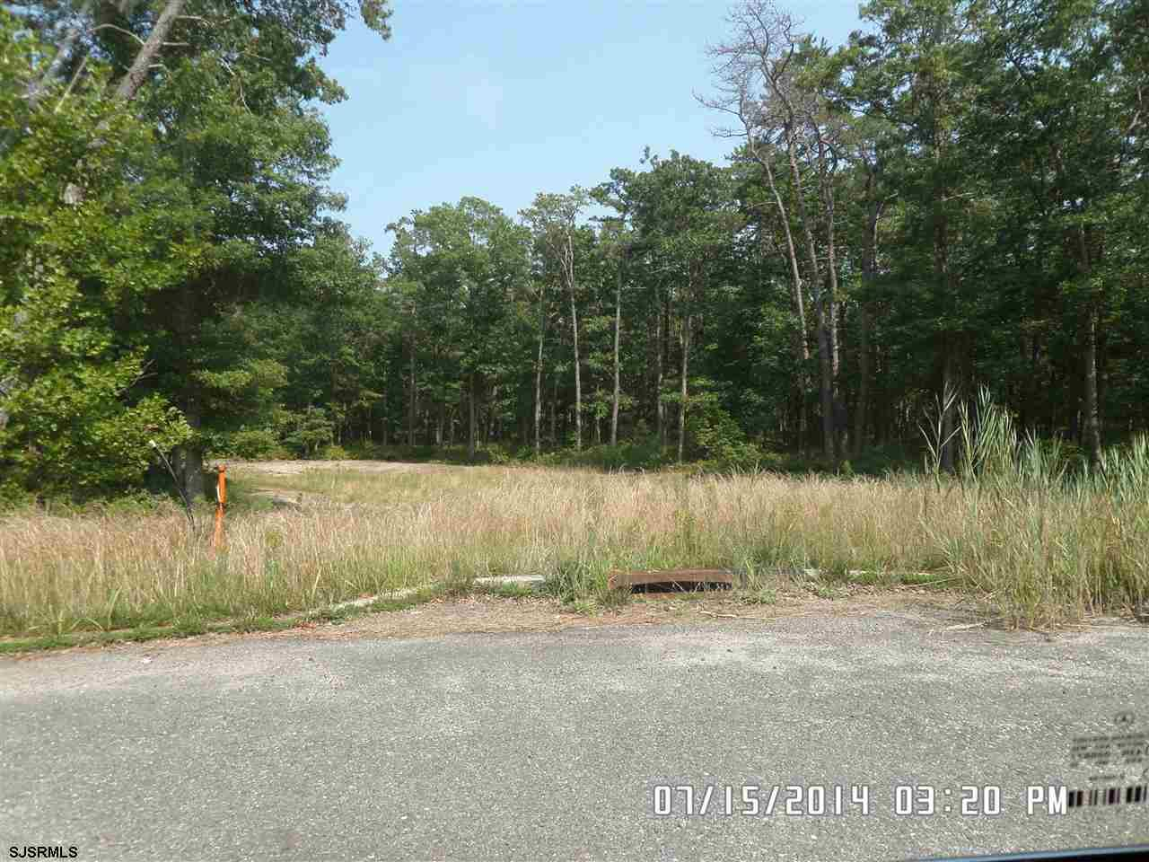 2,7,8,10,11,12, Holly Creek Rd - Photo 1