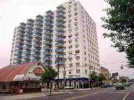 3817 Ventnor 1003 #1003, Atlantic City, NJ 08401 (MLS #489598) :: The Ferzoco Group