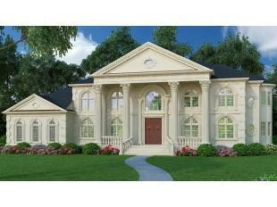 11 Whispering Woods Ln, Port Republic, NJ 08241 (MLS #492016) :: The Ferzoco Group
