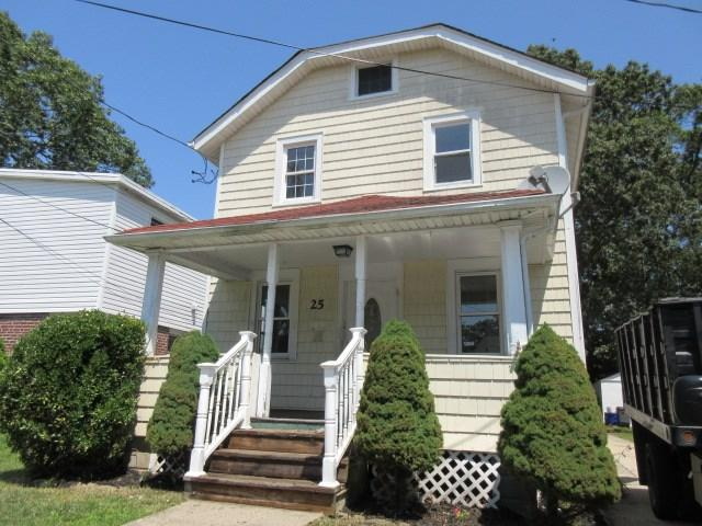 25 W Maryland Ave, Somers Point, NJ 08244 (MLS #492125) :: The Cheryl Huber Team