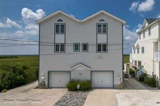 5112 Central Ave, North North, Sea Isle City, NJ 08243 (MLS #494253) :: The Cheryl Huber Team