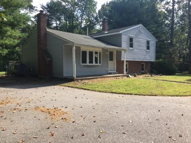 328 Old River Rd., Mays Landing, NJ 08330 (MLS #494337) :: Carrington Real Estate Services