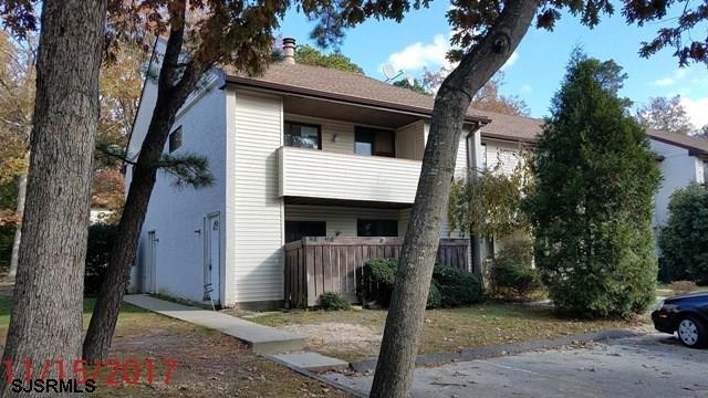 2513 Cottonwood #2513, Mays Landing, NJ 08330 (MLS #497286) :: Carrington Real Estate Services