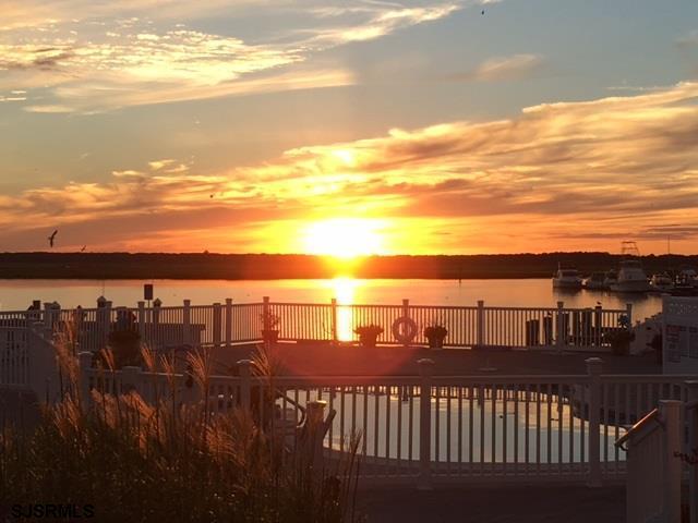 3728 Waterview, Ocean City, NJ 08226 (MLS #499284) :: The Cheryl Huber Team