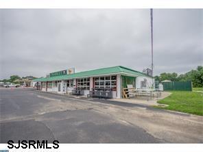 994 Harding, Franklin Township, NJ 08344 (MLS #501856) :: The Ferzoco Group