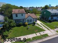 1153 Emerson, Atlantic City, NJ 08401 (MLS #502478) :: The Cheryl Huber Team