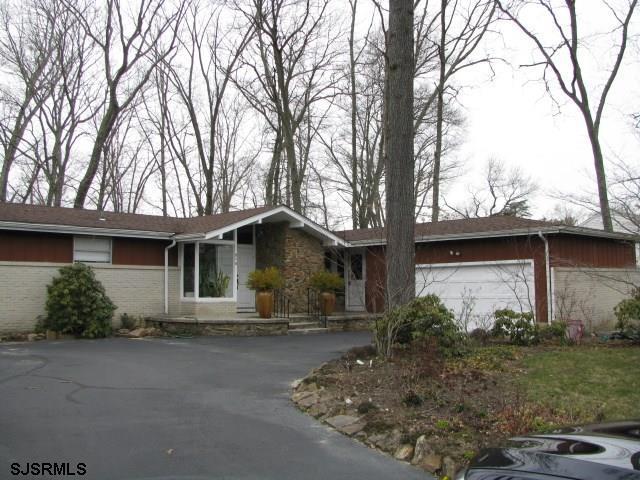 818 Dauphin Rd., East Vineland, NJ 08361 (MLS #503038) :: The Cheryl Huber Team