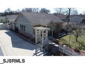 1401 Fairton, Millville, NJ 08332 (MLS #503931) :: The Ferzoco Group