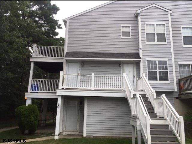 4865 Bayberry Pl #0, Mays Landing, NJ 08330 (MLS #514668) :: The Ferzoco Group