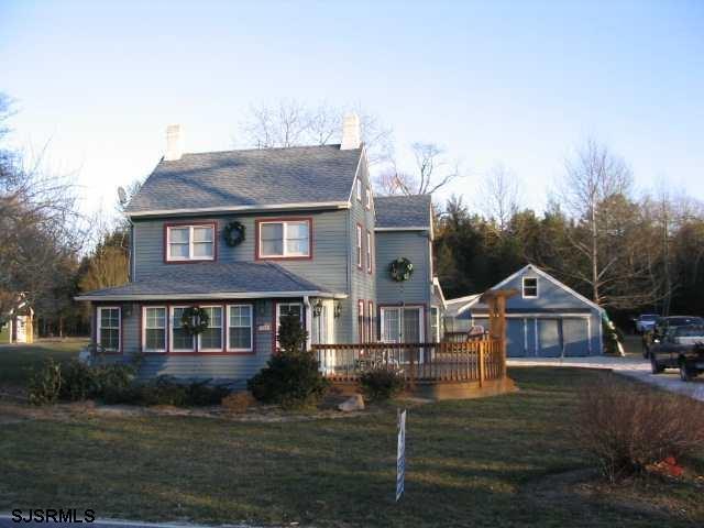 112 Jeffers Landing, Egg Harbor Township, NJ 08234 (MLS #515204) :: The Cheryl Huber Team