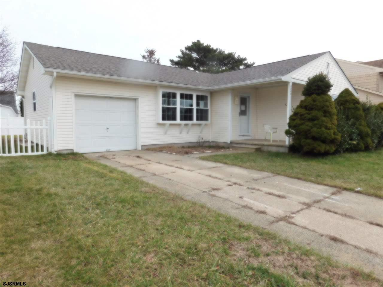 4502 Privateer Rd - Photo 1