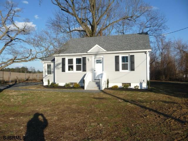 25 Kinkle Rd, Hopewell Township, NJ 08302 (MLS #516877) :: The Cheryl Huber Team