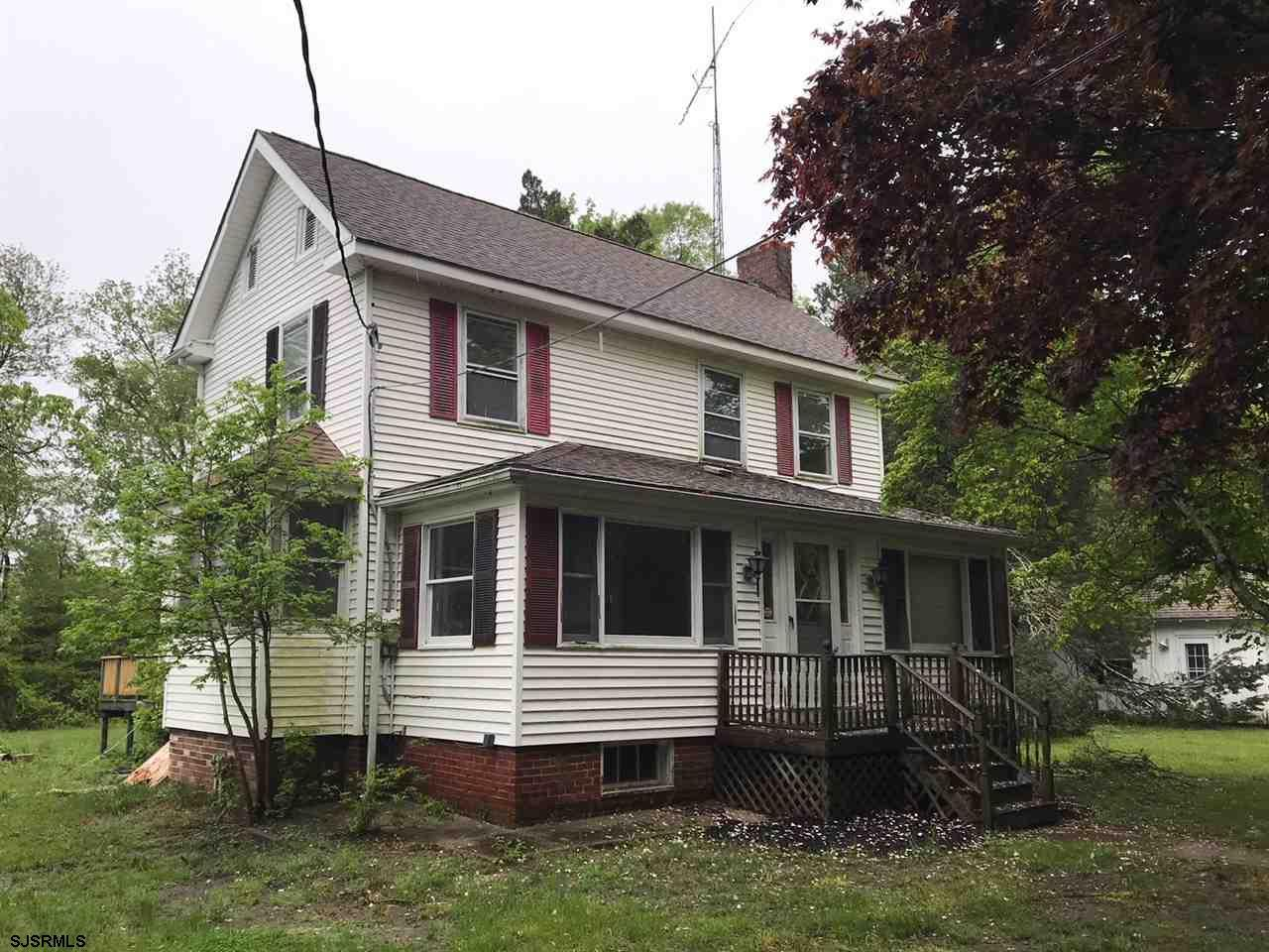 1473 Mays Landing Somers Point - Photo 1