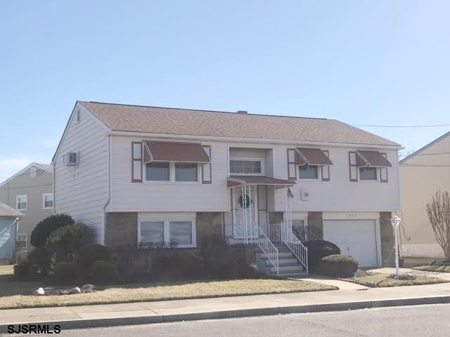 1832 Horace J Bryant Jr, Atlantic City, NJ 08401 (MLS #517710) :: The Cheryl Huber Team