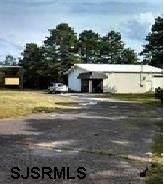 1403 Black Horse #1, Hammonton, NJ 08037 (MLS #532212) :: The Cheryl Huber Team