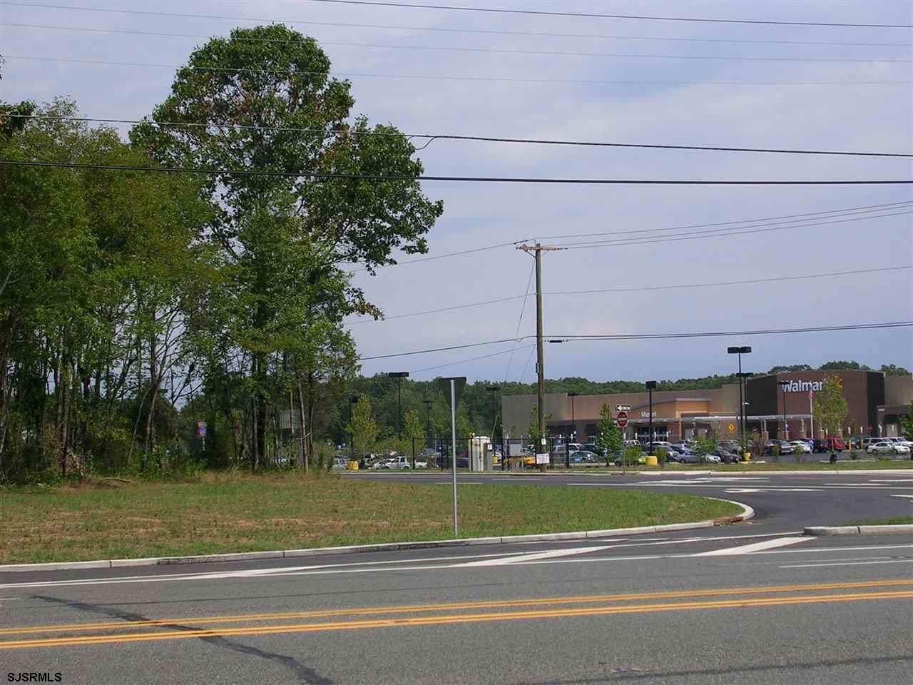 4 Concord - Photo 1