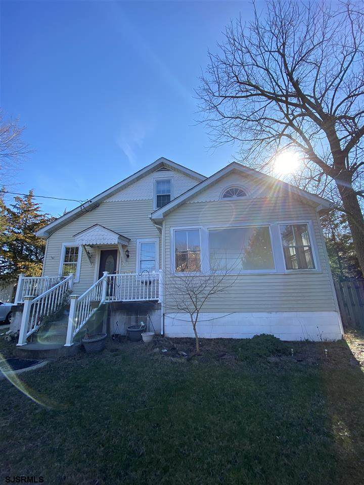 212 Old River Rd - Photo 1
