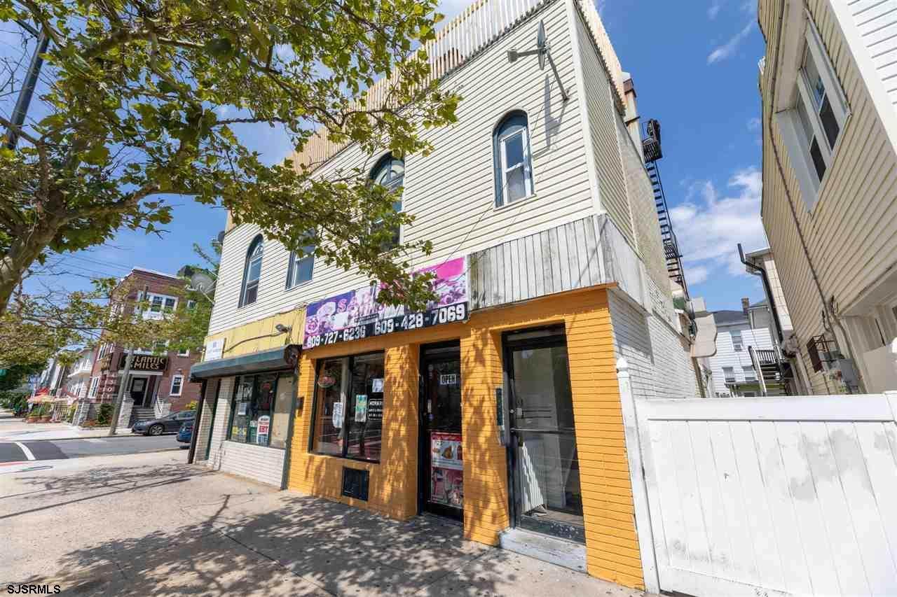 4227 Ventnor Ave - Photo 1