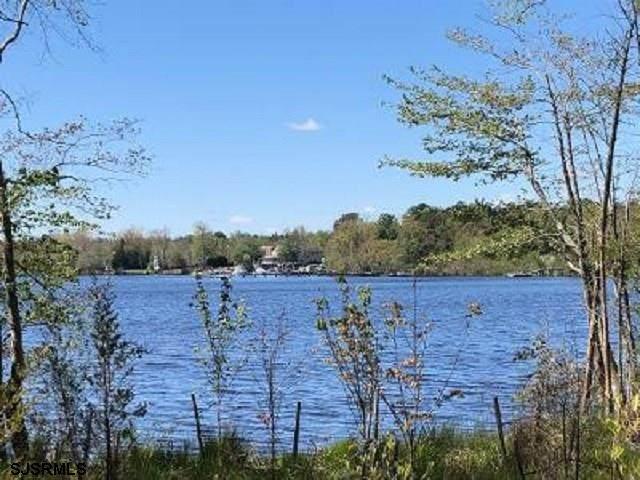 357 Old River Rd, Mays Landing, NJ 08330 (MLS #537259) :: Jersey Coastal Realty Group