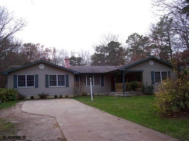 410 E Jimmie Leeds, Galloway Township, NJ 08205 (MLS #537331) :: Jersey Coastal Realty Group