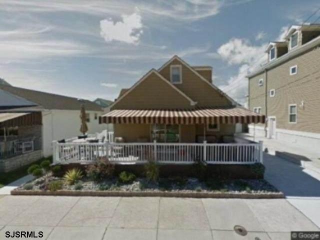 36 N Douglas, Margate, NJ 08402 (MLS #539060) :: The Cheryl Huber Team