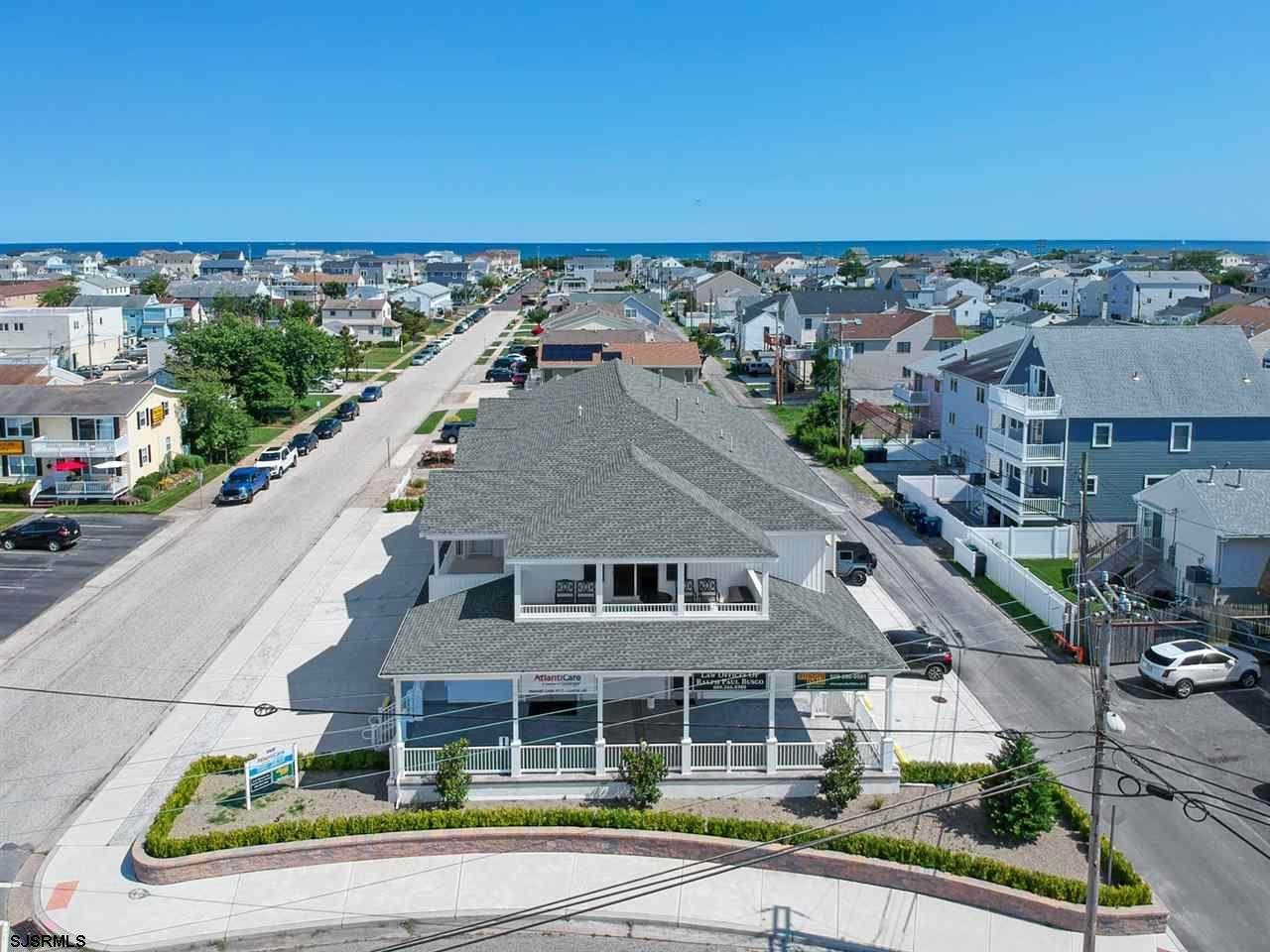 3400 Atlantic-Brigantine - Photo 1