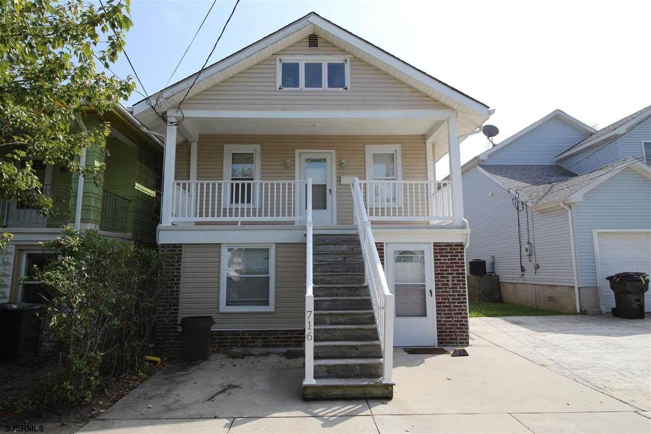 716 Wabash Ave - Photo 1