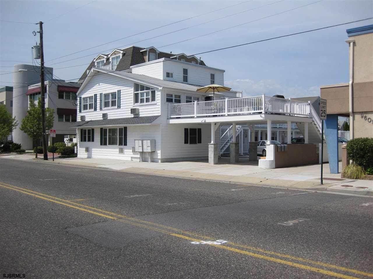9609 Ventnor Avenue - Photo 1